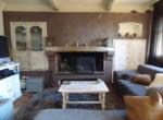 grimaud-appartement-au-coeur-du-village-200318-182027p1100507