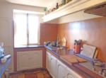 grimaud-appartement-au-coeur-du-village-200318-182027p1100520
