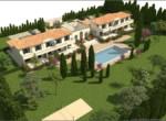 grimaud-appartement-dans-residence-avec-piscine-300419-115257les-jardins-boreals0003
