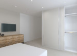 grimaud-appartement-dans-residence-avec-piscine-300419-115258chambre-exemple-