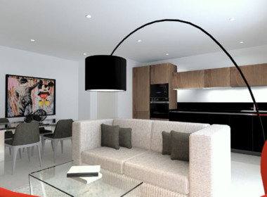 grimaud-appartement-dans-residence-avec-piscine-300419-115258jb-int-1-