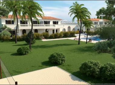 grimaud-appartement-dans-residence-avec-piscine-300419-115258les-jardins-boreals0002