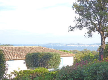 grimaud-appartement-vue-mer-dans-residence-securisee-091017-124847p1090763