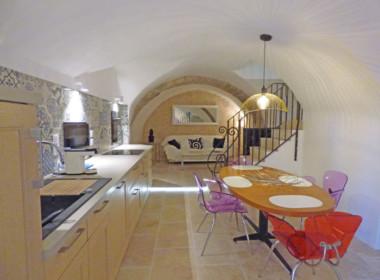 grimaud-maison-de-village-entierement-renovee-060917-150629p1090616