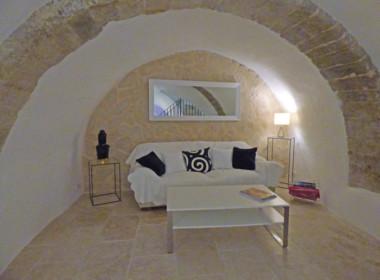 grimaud-maison-de-village-entierement-renovee-060917-150629p1090619