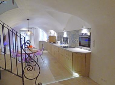 grimaud-maison-de-village-entierement-renovee-060917-150629p1090622