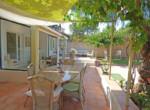 grimaud-maison-mitoyenne-de-plain-pied-proche-de-la-plage-100816-16205703