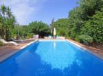 grimaud-maison-mitoyenne-de-plain-pied-proche-de-la-plage-100816-16205704