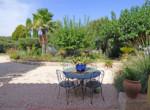 grimaud-maison-mitoyenne-de-plain-pied-proche-de-la-plage-100816-16205705