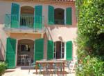 grimaud-maison-mitoyenne-residence-gardee-piscine-tennis-140618-162633p1100896