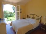 grimaud-maison-mitoyenne-residence-gardee-piscine-tennis-140618-162633p1100910