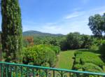 grimaud-maison-mitoyenne-residence-gardee-piscine-tennis-140618-162633p1100915
