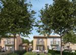 grimaud-maison-neuve-avec-jardin-entre-le-village-et-la-mer0-230518-180752illustration-b