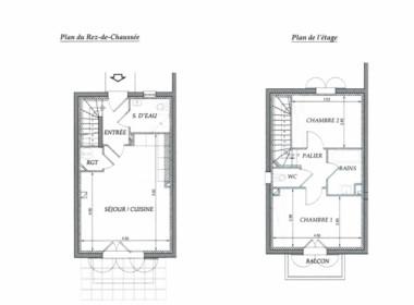 grimaud-maison-neuve-avec-jardin-entre-le-village-et-la-mer0-230518-180752lot-39-distribution