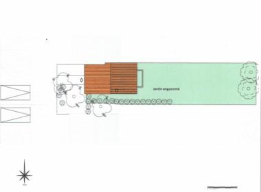 grimaud-maison-neuve-avec-jardin-entre-le-village-et-la-mer0-230518-180752lot-39-masse
