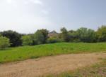 grimaud-terrain-constructible-proche-du-village0-070416-143727p1060803