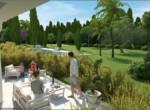 les-jardins-boreals0005-300419-112319
