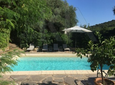 valdegilly-villa-rental-rent-saint-tropez-vacation-22.14.08