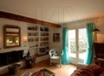 valdegilly-villa-rental-rent-saint-tropez-vacation-22.15.44