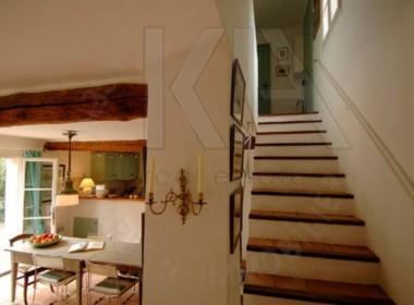 valdegilly-villa-rental-rent-saint-tropez-vacation-22.18.47