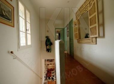 valdegilly-villa-rental-rent-saint-tropez-vacation-22.18.54