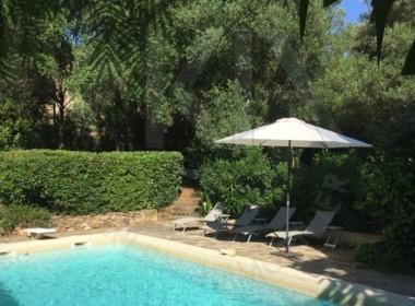 valdegilly-villa-rental-rent-saint-tropez-vacation-22.23.12
