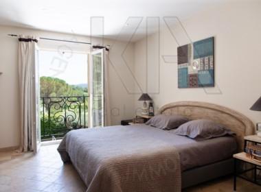 villa Castella 25 [1280x768]